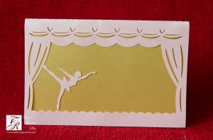 convite-bailarina-10