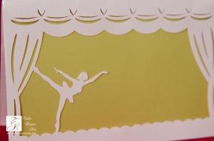 convite-bailarina-11
